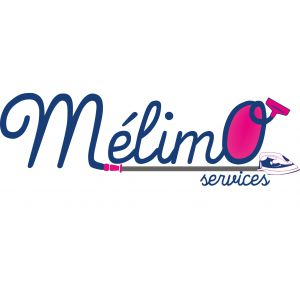 MELIMO SERVICES