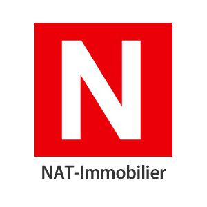 NAT IMMOBILIER