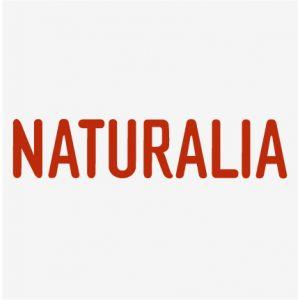Franchise Naturalia Dans Franchise Bio