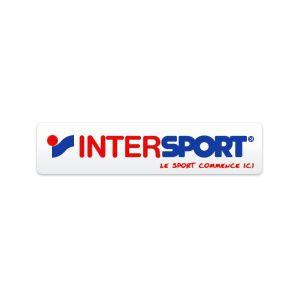 c634510cea Franchise Intersport dans Franchise Vêtements de sport - Sportswear