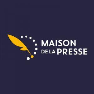 cc0439dfdc Franchise Maison de la presse dans Franchise Librairie - Presse