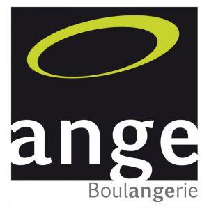 """Résultat de recherche d'images pour """"ange boulangerie"""""""