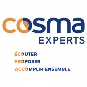 COSMA EXPERTS