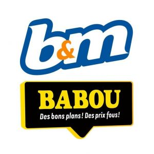 BABOU (B&M Group)