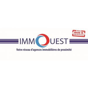 Franchise immouest dans franchise agences immobili res for Reseau agences immobilieres
