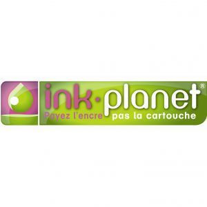 INK'PLANET
