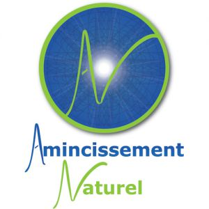 AMINCISSEMENT NATUREL
