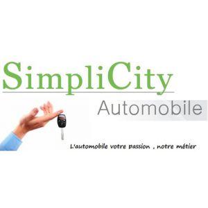 Franchise simplicity auto dans franchise achat et vente for Garage sans franchise