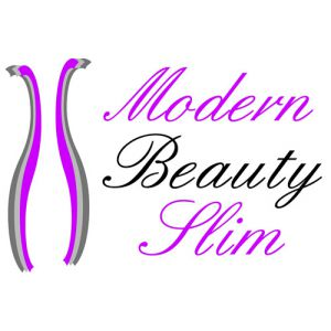 MODERN BEAUTY SLIM