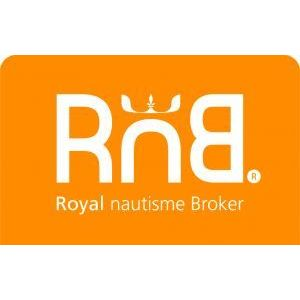 Royal Nautisme Brokerage