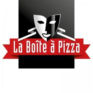 Franchise La Boite A Pizza Dans Franchise Pizzeria
