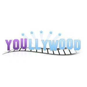 YOULLYWOOD