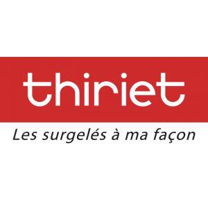 Franchise Thiriet dans Franchise Alimentaire Franchise Thiriet dans Franchise Alimentaire