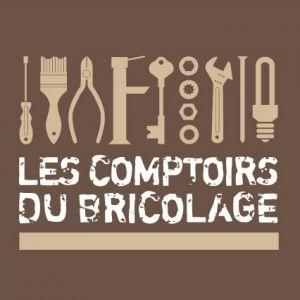 Franchise les comptoirs du bricolage dans franchise - Les comptoirs du bricolage ...