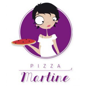 PIZZA MARTINE