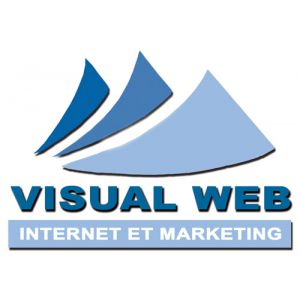 VISUALWEB