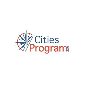 CITIES PROGRAM