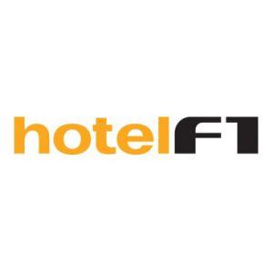 franchise hotel f1 formule 1 dans franchise h tel. Black Bedroom Furniture Sets. Home Design Ideas