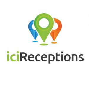 ICI RECEPTIONS
