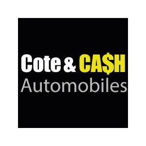 Franchise cote cash automobiles dans franchise achat et for Garage sans franchise