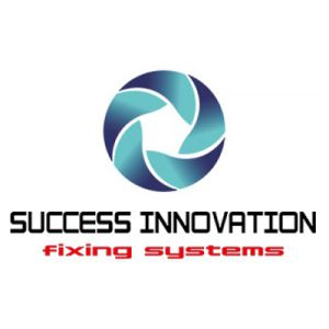 SUCCESS INNOVATION - FIXING SYSTEM