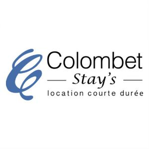 COLOMBET STAY'S
