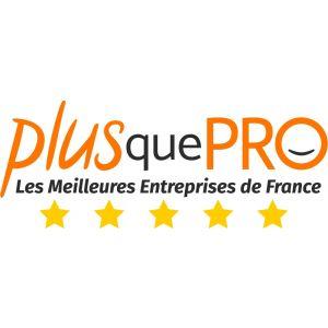 Franchise Plus que pro dans Franchise B2B - services aux entreprises Franchise Plus que pro dans Franchise B2B - services aux entreprises