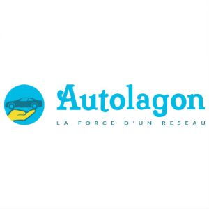 AUTOLAGON DOM-TOM