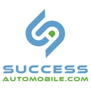 SUCCESS AUTOMOBILE