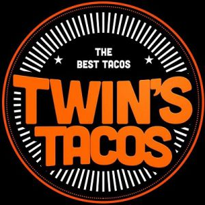 TWIN'S TACOS