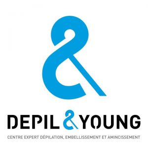 DEPIL & YOUNG
