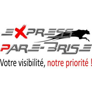EXPRESS PARE-BRISE