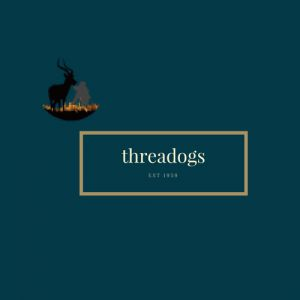 THREADOGS