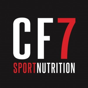CONCEPT NUTRITION SPORTIVE