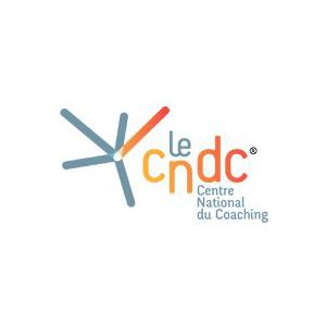 LE CENTRE NATIONAL DU COACHING®