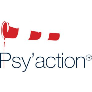 PSY'ACTION®
