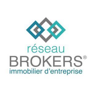 Franchise Reseau brokers dans Franchise Immobilier d'entreprise Franchise Reseau brokers dans Franchise Immobilier d'entreprise