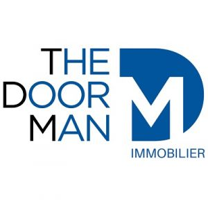 THE DOOR MAN FRANCE