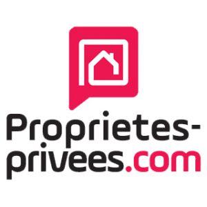 Franchise Proprietes Privees Dans Mandataire Immobilier