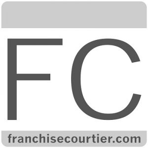 FRANCHISE COURTIER.COM