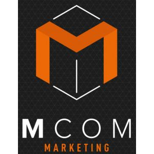 MCOM MARKETING