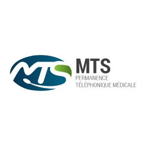 MEDICAL TELE SERVICES