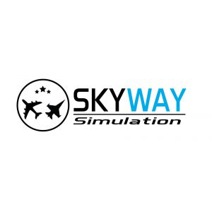 SKYWAY SIMULATION