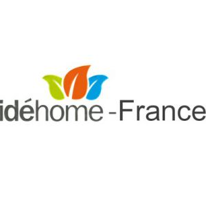 IDEHOME FRANCE