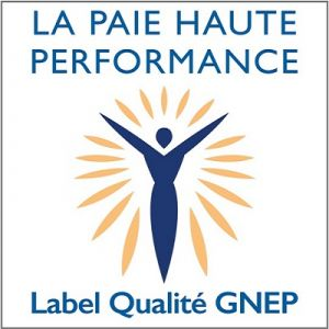 GROUPEMENT NATIONAL DES EXPERTS PAIE