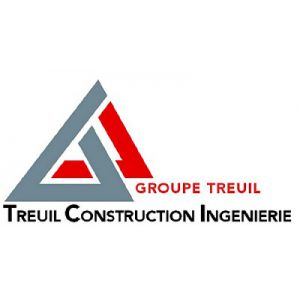 TREUIL CONSTRUCTION INGENIERIE