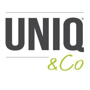 Uniq and co dans Franchise Alimentation pour animaux Uniq and co dans Franchise Alimentation pour animaux