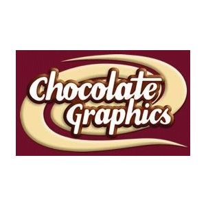 CHOCOLATE GRAPHICS INTERNATIONAL