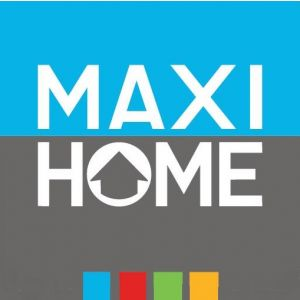 MAXIHOME