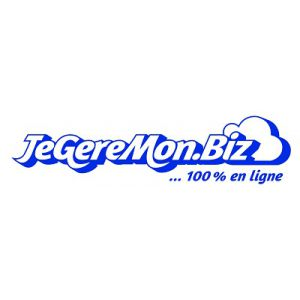 JeGereMon Biz